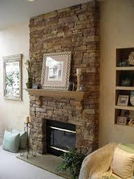 furniture living room ideas for apartments magnolia wallpaper