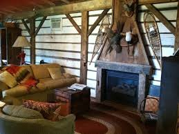 sandusky home interiors cabin rental near cedar point lake erie w vrbo