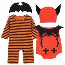 halloween onesies newborn online get cheap halloween costumes baby aliexpress com alibaba
