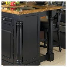kitchen island black granite table tuscan kitchen oak kitchen