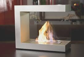 fireplace view walmart com fireplaces decorations ideas