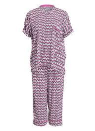 designer t shirt damen designs damen gucci t shirt aus baumwolljersey mit flicken