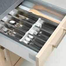 Cutlery Trays Cutlery Steel Tray Diy