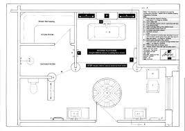 8 X 12 Bathroom Floor Plans by 8x12 Bathroom Layout