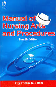100 sample hospital policies and procedures manuals best