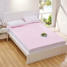 towel bed sheet towel bed sheet suppliers and manufacturers at