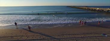 our location myrtle beach activities jack u0027s surf lessons