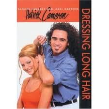 Hochsteckfrisurenen Anleitung Buch by Hairweb De Top Friseure Cameron Hochsteckfrisuren