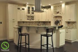 Kitchen Cabinet Factory Outlet by Wayne Campbell Kitchen Cabinets Bathrooms Counter Tops