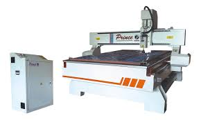 Cnc Wood Router Machine In India by Cnc Router Machine Cnc Router Router Machine Manufacturers