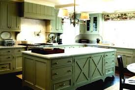 7 rustic green kitchen cabinets kitchen cabinets rustic white