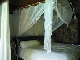 mosquito net for king size bed with unique mosquito net for bed