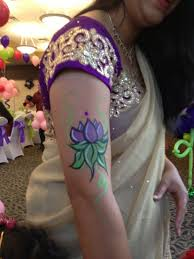 henna tattoo minneapolis passion designs henna orange county ca