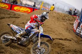 motocross races in california post race update 5 23 2015 glen helen national san