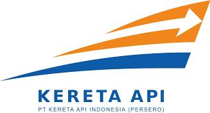 Kereta Api Tickets Book Tickets Lowest Price With Traveloka