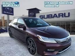honda accord v6 sedan buy or sell new used and salvaged cars