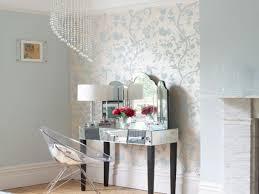 bedroom bedroom wallpaper designs ideas orginally 31270 hd