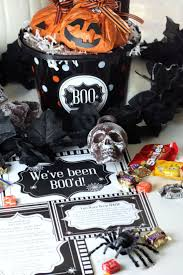 Halloween Family Party Ideas by 178 Best Handsome Halloween Images On Pinterest Halloween Stuff