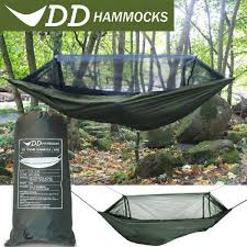 dd hammocks travel hammock bivi bushcraft accessories