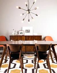 Mid Century Modern Home Decor Modern Decor Accessorie U2013 Dailymovies Co