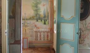 chambre hote le puy en velay hotel de jerphanion cambacéres 06 08 76 44 31 chambre d hote le
