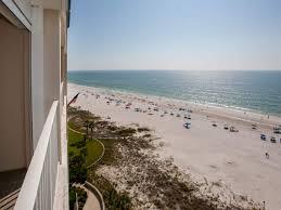 bluewater condos for sale orange beach al condoinvestment com