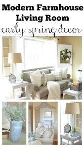 288 best farmhouse living room images on pinterest farmhouse