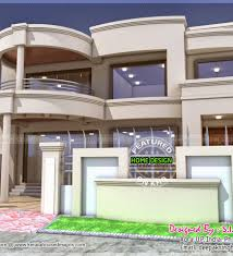 Floor Plans For Houses In India Three Bedroom House Plans Indian House Plans Designs Best House