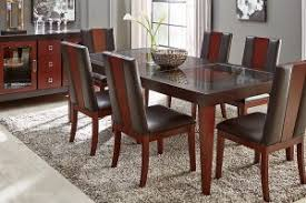 dresbar dining room table dining room tables modest on dining room intended dresbar dining