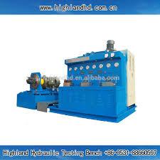 south africa hydraulic test bench for sale buy hydraulic test