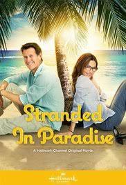 stranded in paradise tv 2014 imdb