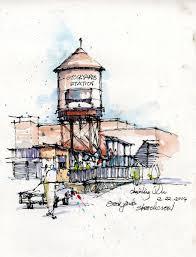253 best urban sketchers images on pinterest drawings