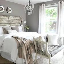 Light Grey Bedroom Walls Light Gray Bedroom Best Grey Bedroom Decor Ideas On Beautiful