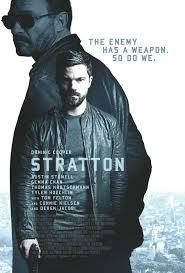 stratton 2017 blu ray logo on the disc wholesale dvd box sets