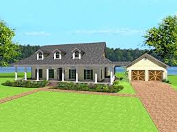 small country style house plans house plan wrap around porch this is house for me all one