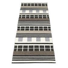 swedish plastic woven rugs rug designs