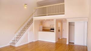 1 Bedroom Apartments For Rent In Hermosa Beach Ca