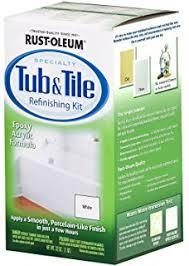 Bathtub Reglaze Kit Bathworks 22 Oz Diy Bathtub Refinish Kit With Slipguard White