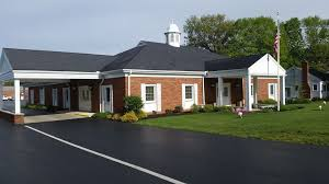 funeral homes wellman funeral homes circleville oh funeral home and cremation