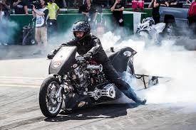 motocross drag racing european drag racing at hockenheim germany fim europe