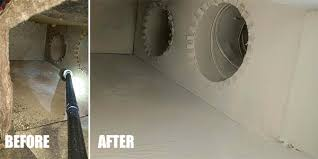 air duct cleaning houston tx hvac cleaning drymore