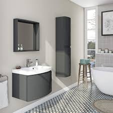 5 great bathroom flooring ideas victoriaplum com