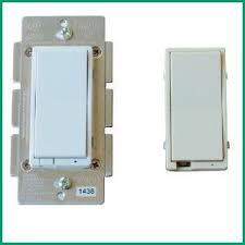 Ceiling Fan Controller by The Z Wave Ceiling Fan Wall Switch Supports Single Way Or Multi