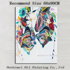 Tenture Murale Pas Cher by Online Get Cheap Pas Cher Mur Tentures Aliexpress Com Alibaba Group