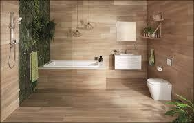 bathroom fo bathroom lovable with enchanting view startling 217
