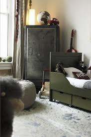 Industrial Bedroom Ideas 1336 Best B E D R O O M K I D D O S Images On Pinterest