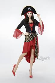 halloween costume discount pirate costume women halloween pirate costume cosplay