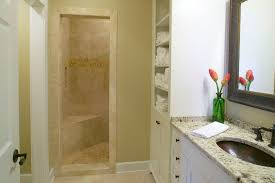 beautiful small bathroom ideas small bathroom design ideas uk cheap bathroom ideas u designs