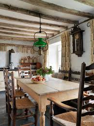 farmhouse kitchen furniture 212 best rustic country farmhouse kitchens images on