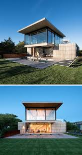 146 best cg images on pinterest architecture asian house and